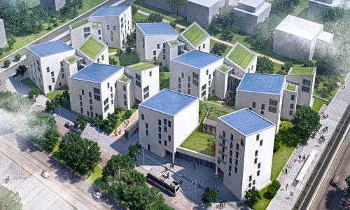 Future Living® Berlin